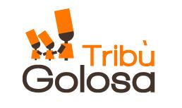tribù golosa logo
